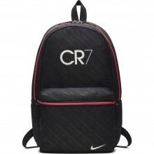 Nike Nike CR7 Kid's Backpack