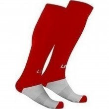 Legea Legea Mondial Socks Red