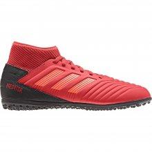 adidas Performance Adidas PREDATOR 19.3 TF J