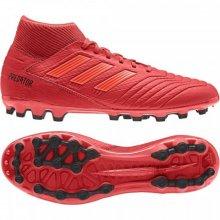adidas Performance Adidas Predator 19.3 AG J