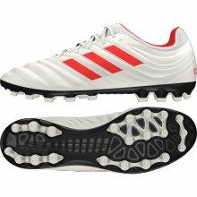 adidas Performance Adidas Copa 19.3 AG