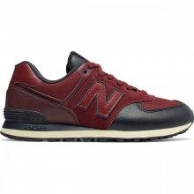 New Balance New Balance 574 Classic