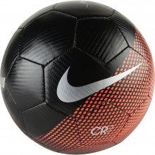 Nike Nike CR7 Prestige