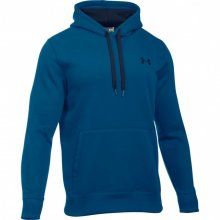Under Armour UNDER ARMOUR STORM RIVAL COTTON HOODIE
