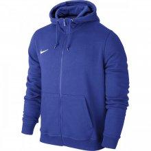 Nike Nike Team Club Fz Hoody