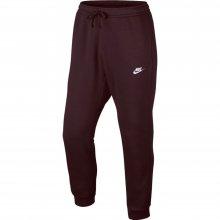 Nike Men's Nike Sportswear Jogger