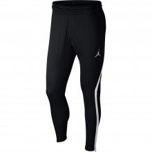 Jordan Jordan Men's Dry 23 Alpha Training Pants