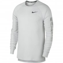 Nike  Men's Nike Miler