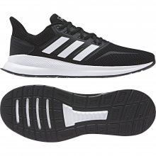 adidas Core Adidas RUNFALCON