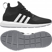 adidas Originals Adidas Run Barrier