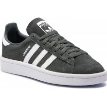adidas Originals Adidas CAMPUS J
