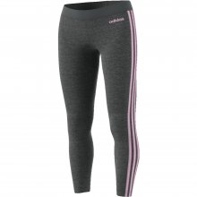 adidas Core Adidas Women's W E 3S TIGHT