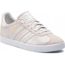 adidas Originals Adidas GAZELLE J