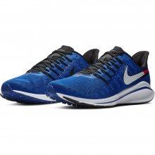 Nike Nike Air Zoom Vomero 14