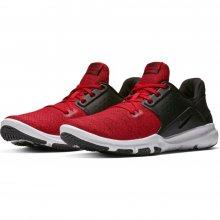 Nike Nike Flex Control TR3