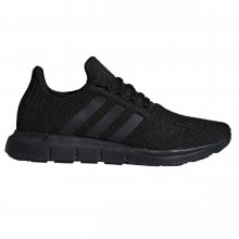 adidas Originals Adidas Swift Run