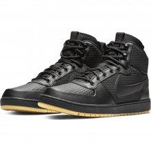 Nike Nike Ebernon Mid Winter