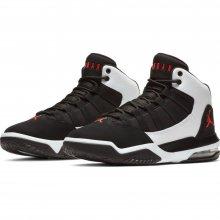 Nike Jordan Max Aura (Gs)