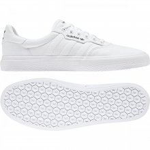 adidas Originals Adidas 3MC