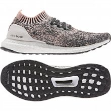 adidas Performance Adidas UltraBOOST Uncaged