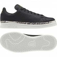 adidas Originals Adidas STAN SMITH NEW BOLD
