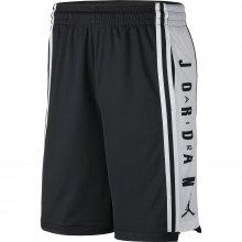 Jordan Jordan Basketball Shorts