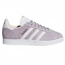 adidas Originals Adidas GAZELLE W