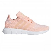 adidas Originals Adidas SWIFT RUN J