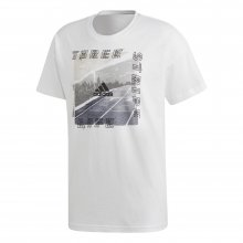 adidas Performance Adidas ID PHOTO TEE
