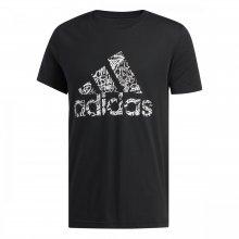 adidas Performance Adidas BOS FILLED