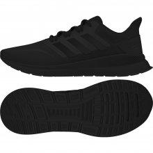 adidas Neo Adidas RunFalcon