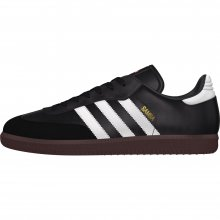 adidas Originals Adidas Samba Mens Shoes