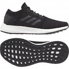 adidas Performance Adidas PureBOOST GO J
