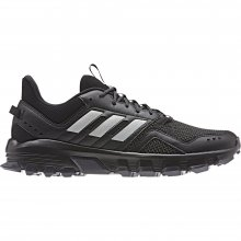 adidas Core Adidas ROCKADIA TRAIL