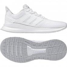 ADIDAS Adidas RunFalcon K FTWWHT/FTWWHT/GRETWO