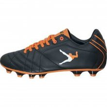 Legea Legea Scarpa Magnum Funny (black/orange)
