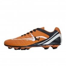 Legea Legea Scarpa Wake Calcio (orange/black)