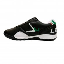 Legea Legea Scarpa Chanf 13 Outdoor (black/green)