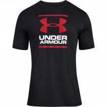 Under Armour Under Armour GL Foundation SS T T-Shirt K/M