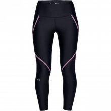 Under Armour Women's Under Armour HeatGear