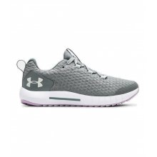 Under Armour Under Armour Gs Suspend