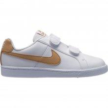 Nike Nike Court Royale (Psv)