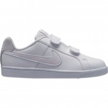 Nike Girls' Nike Court Royale (PSV)