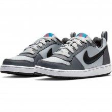 Nike Nike Court Borough Low (GS)