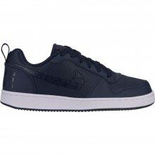 Nike Nike Court Borough Low (GS) Shoe
