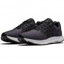 Nike Men's Nike Run Swift