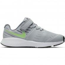 Nike Nike Star Runner (PSV)