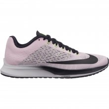 Nike Nike Air Zoom Elite 10
