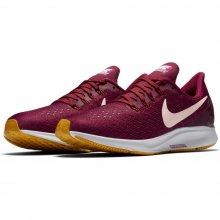 Nike Nike Air Zoom Pegasus 35