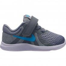Nike Nike Revolution 4 (TDV)